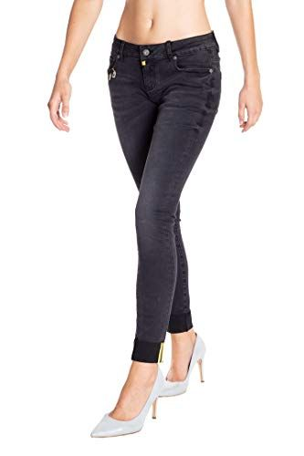 Blue Monkey Jeans Damen –