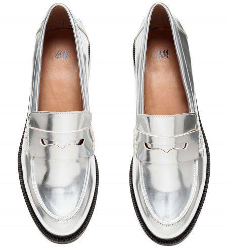 date de sortie e8766 088d1 Épinglé sur Chaussures