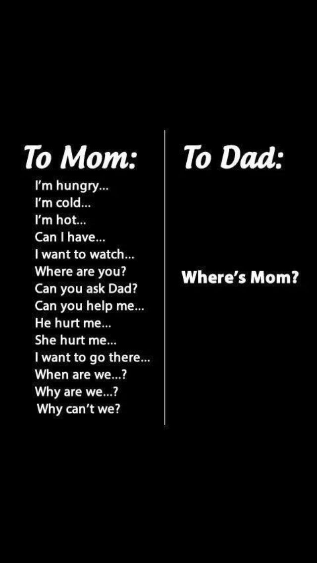 19 Jokes You Should Send To Your Mom Right Now | Funny