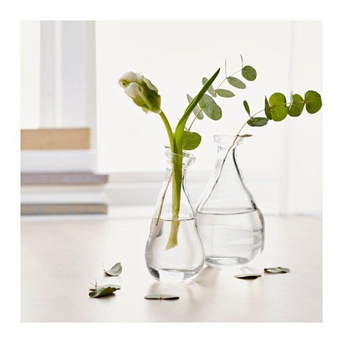 Varvind Vases Your Ultimate Home Guide Pinterest Spaces