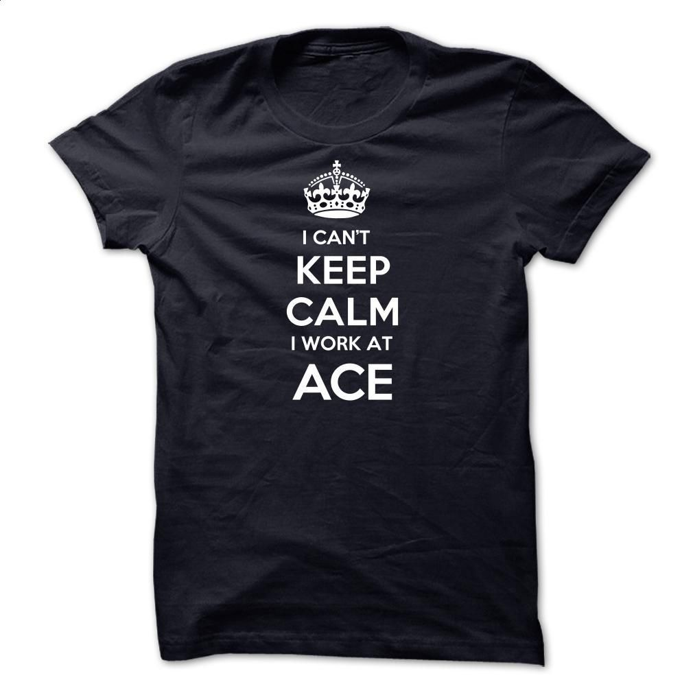 Design your own t-shirt and save it - Limited Edition Ace Hardware T Shirt Hoodie Sweatshirts Create Your Own Shirt