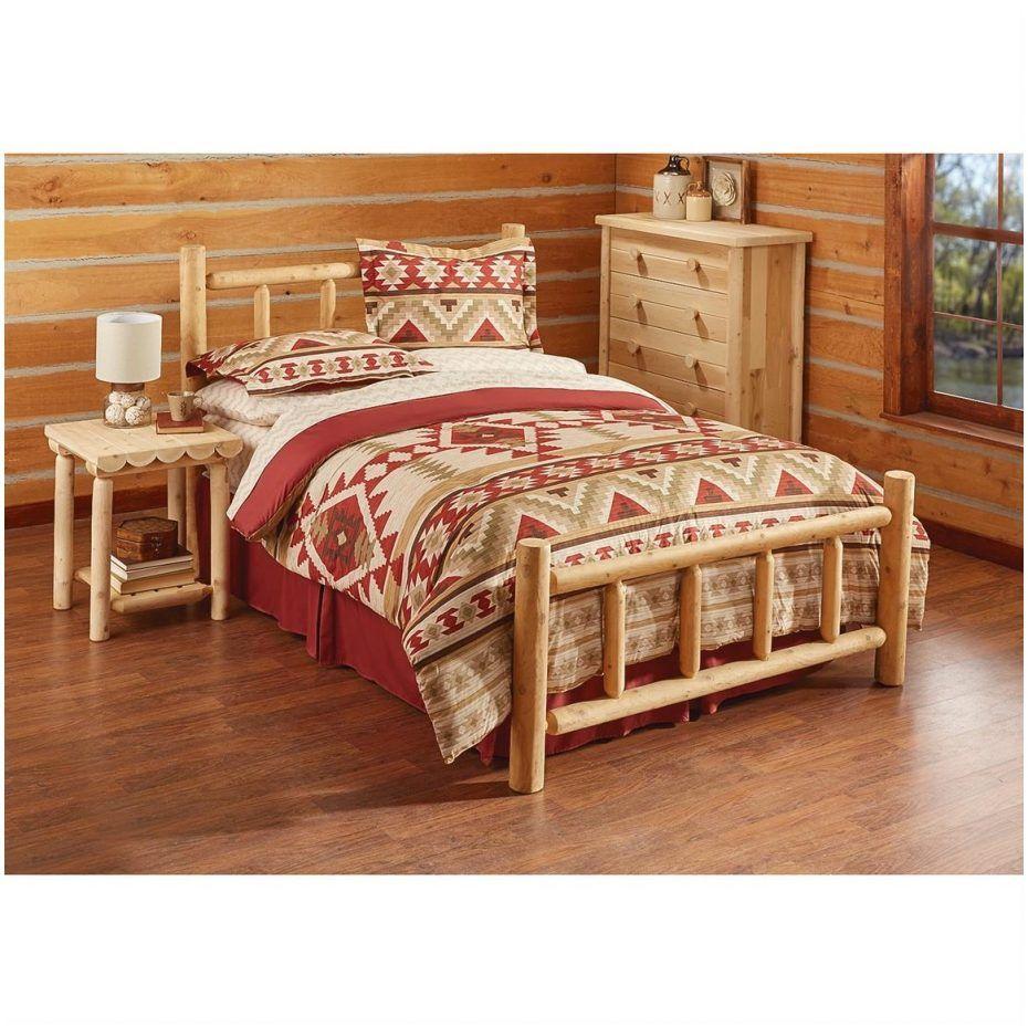 cheap log bedroom furniture sets interior bedroom paint colors