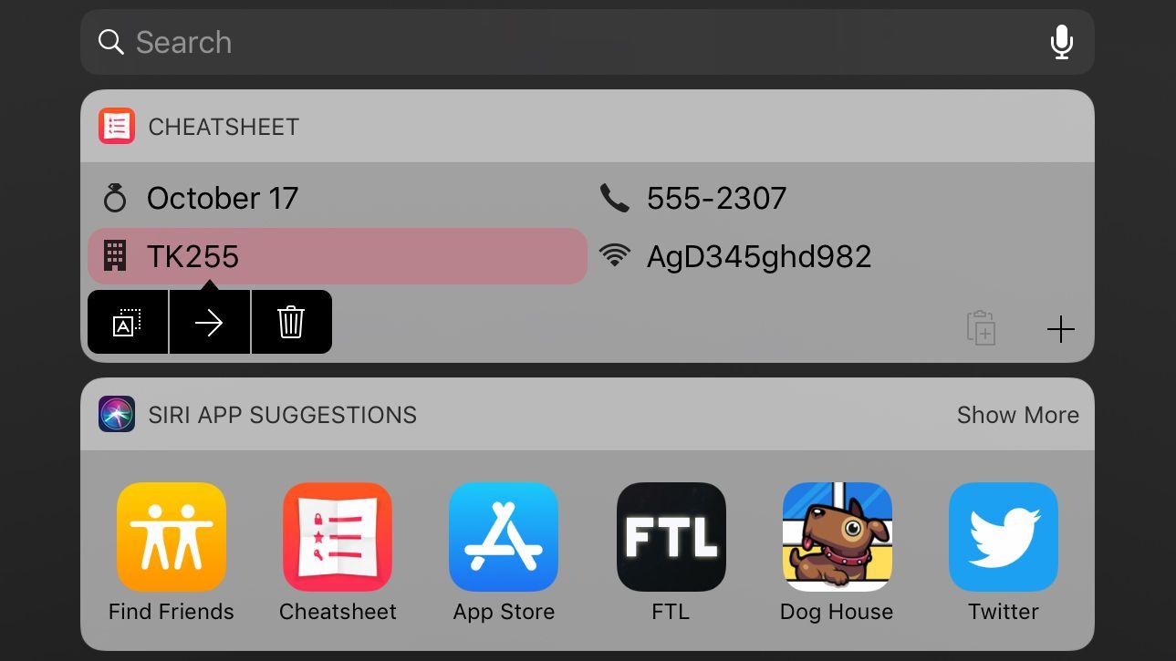 best ipad apps 2020