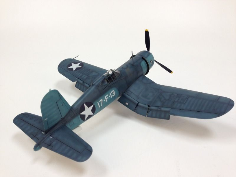 Plastic Pics - HyperScales Picture Posting Forum: Hobby