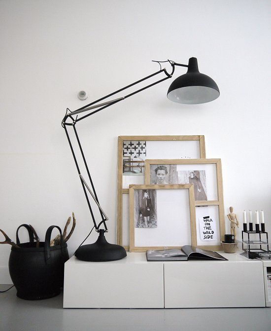 vosgesparis | Lampor | Pinterest | Interiores, Iluminación y Deco