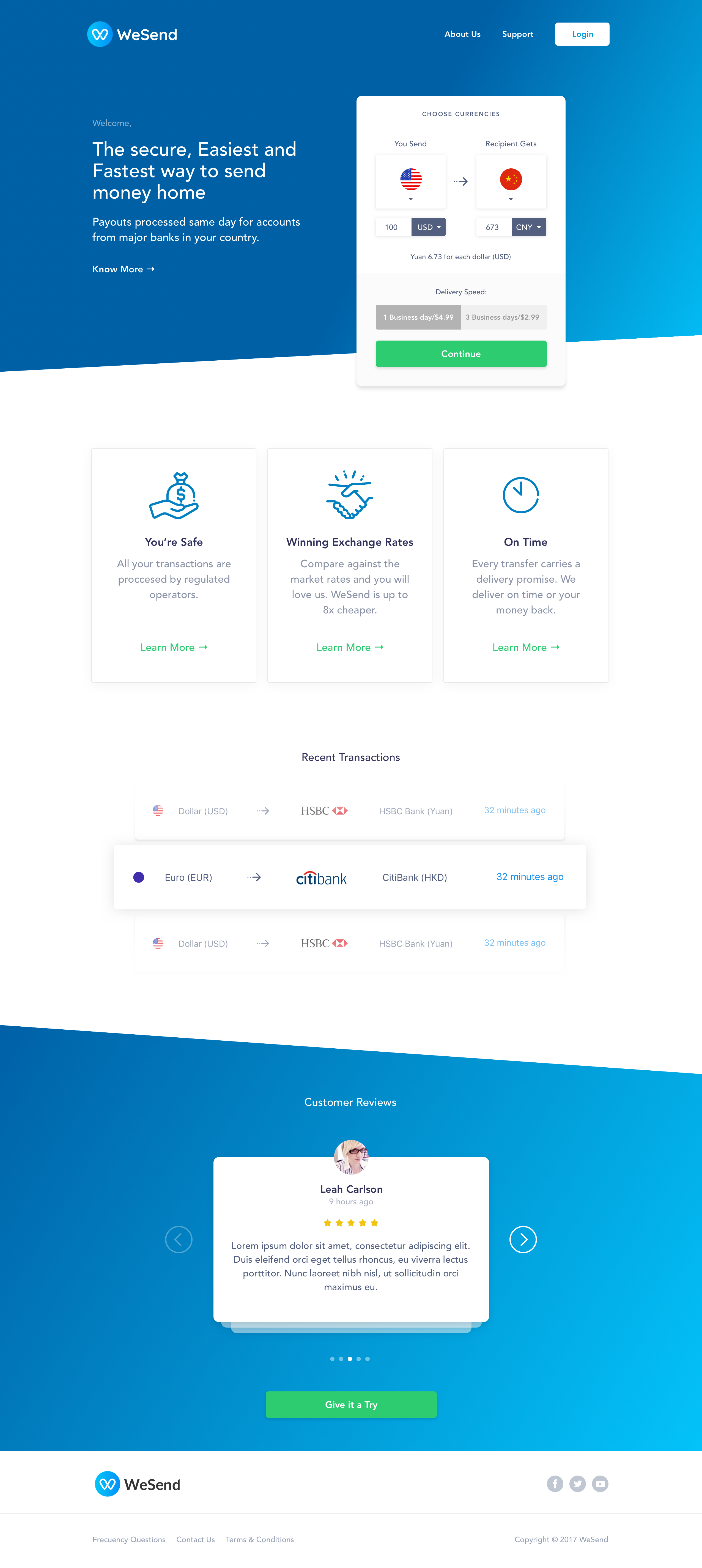 Fresh Barberries By Nino Lekveishvili Web Design Web Design Inspiration Interactive Design
