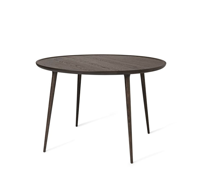 CASANOVA Møbler — Mater - Accent spisebord