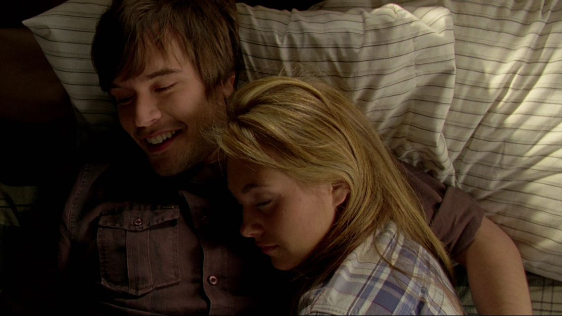 Heartland Amy And Ty Season 5 Episode 4 Ty And Amy Heartland Amy Heartland