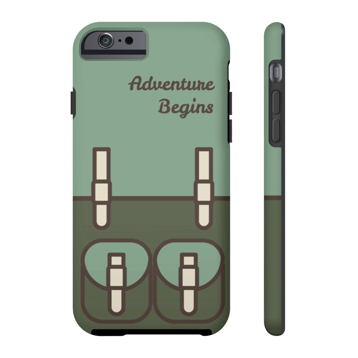 case mate iphone 11 pro review