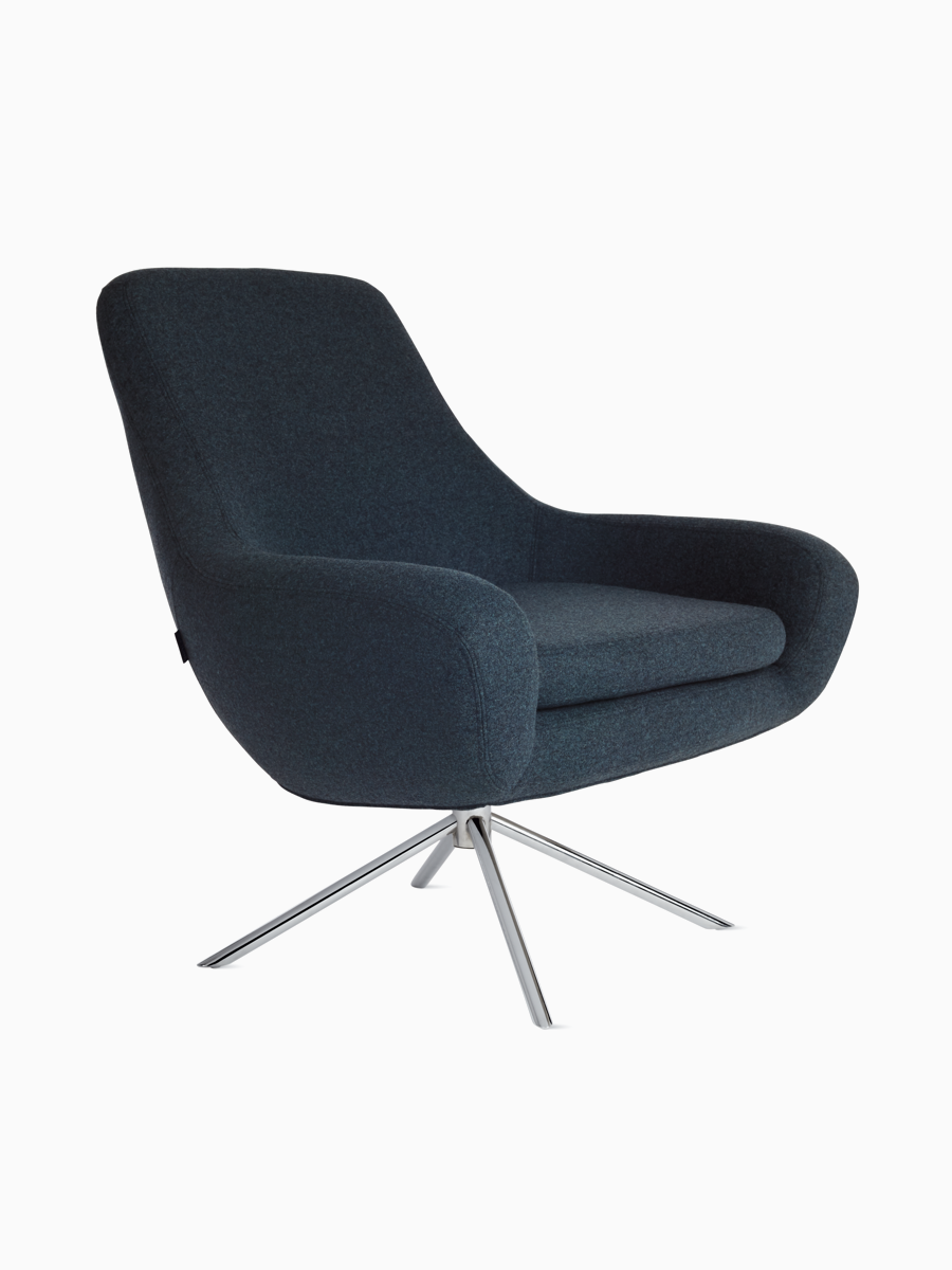 Admirable Noomi Swivel Chair Chair Swivel Chair Furniture Pdpeps Interior Chair Design Pdpepsorg