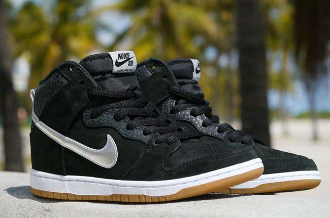 Nike Sb Dunk Alta Persianas Opacas tumblr aclaramiento sjYz2NCc