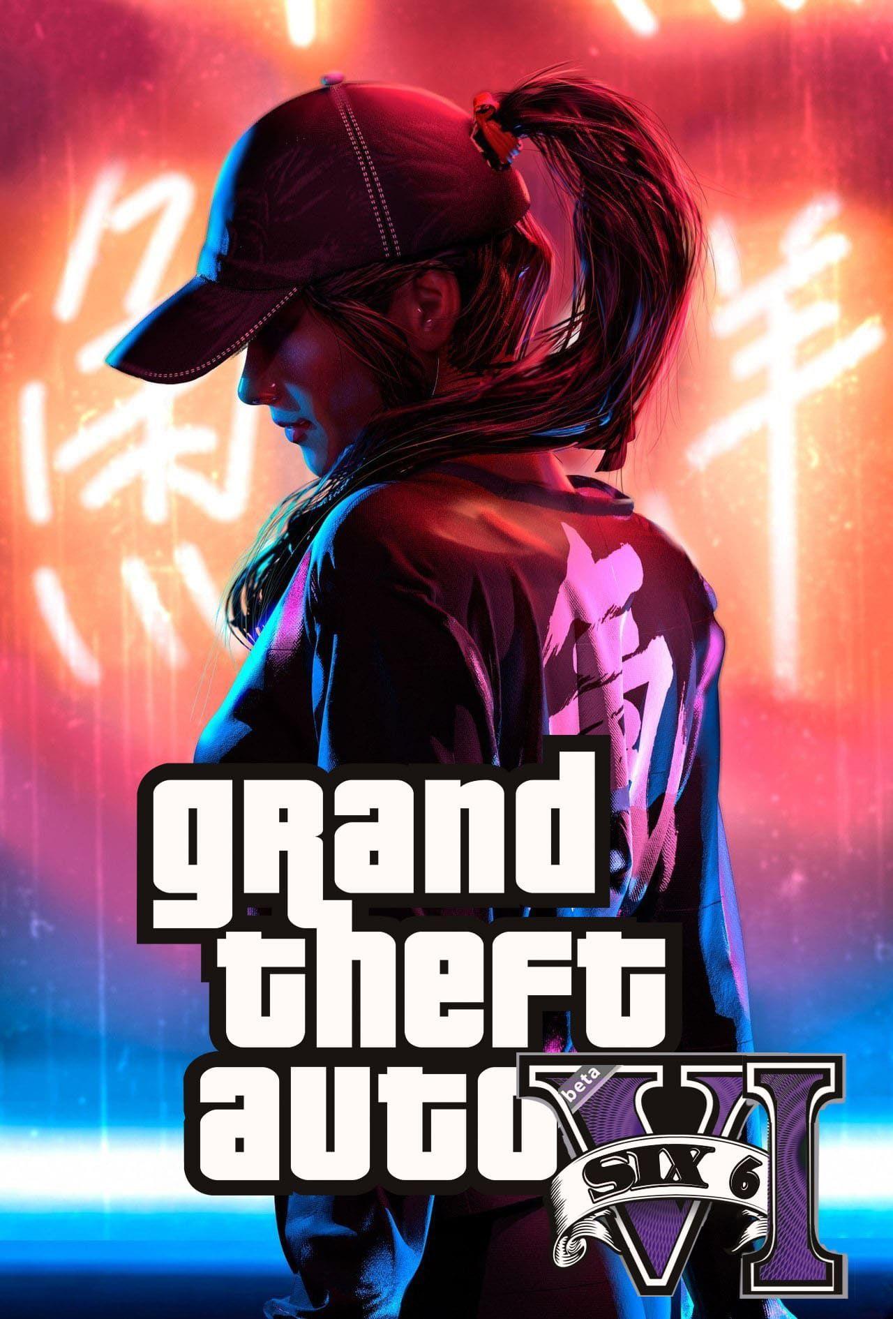Hi Shees Hi Friends In 2020 San Andreas Gta Grand Theft Auto Rockstar Games Gta