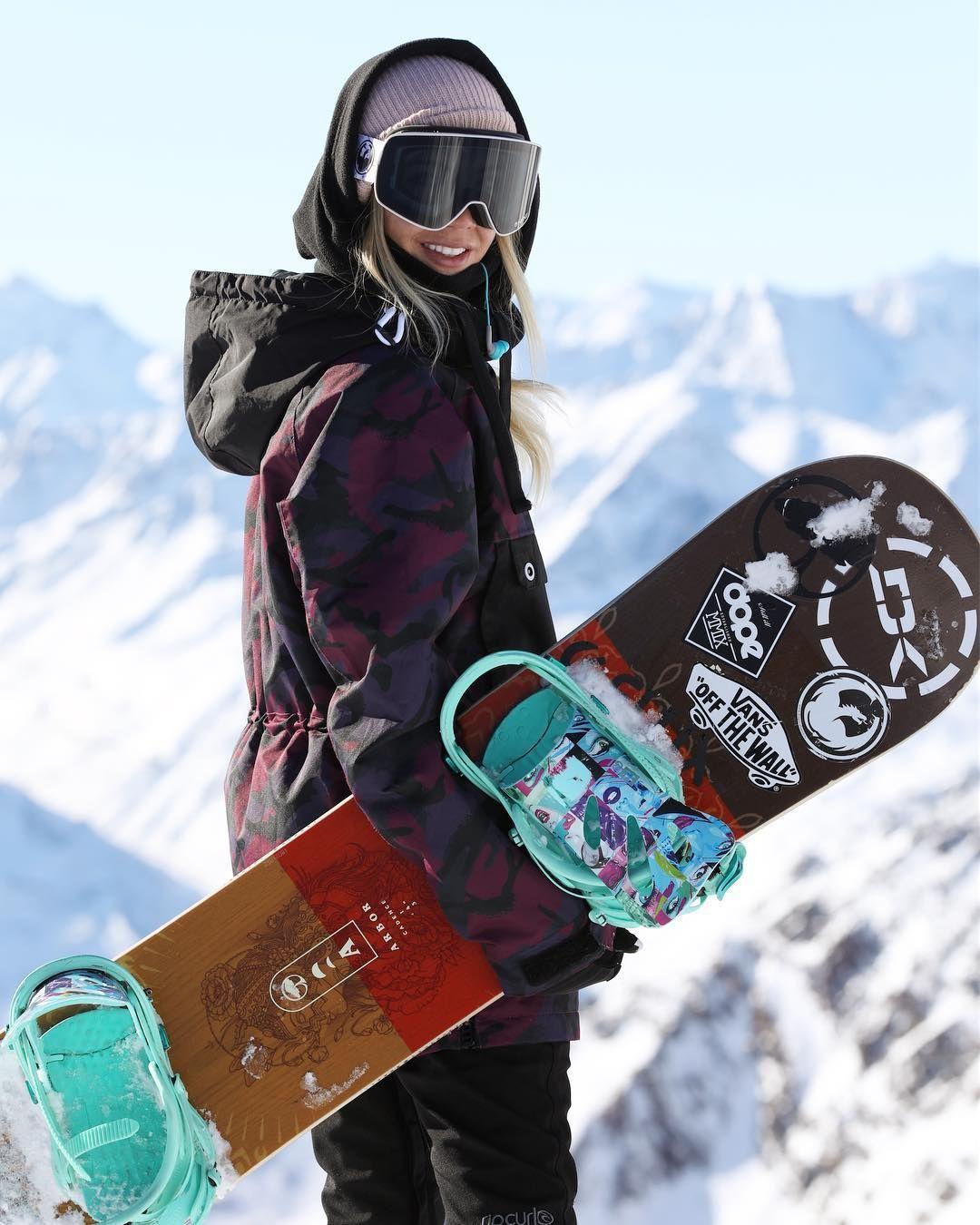 куда фото сноуборд с чемоданом могу