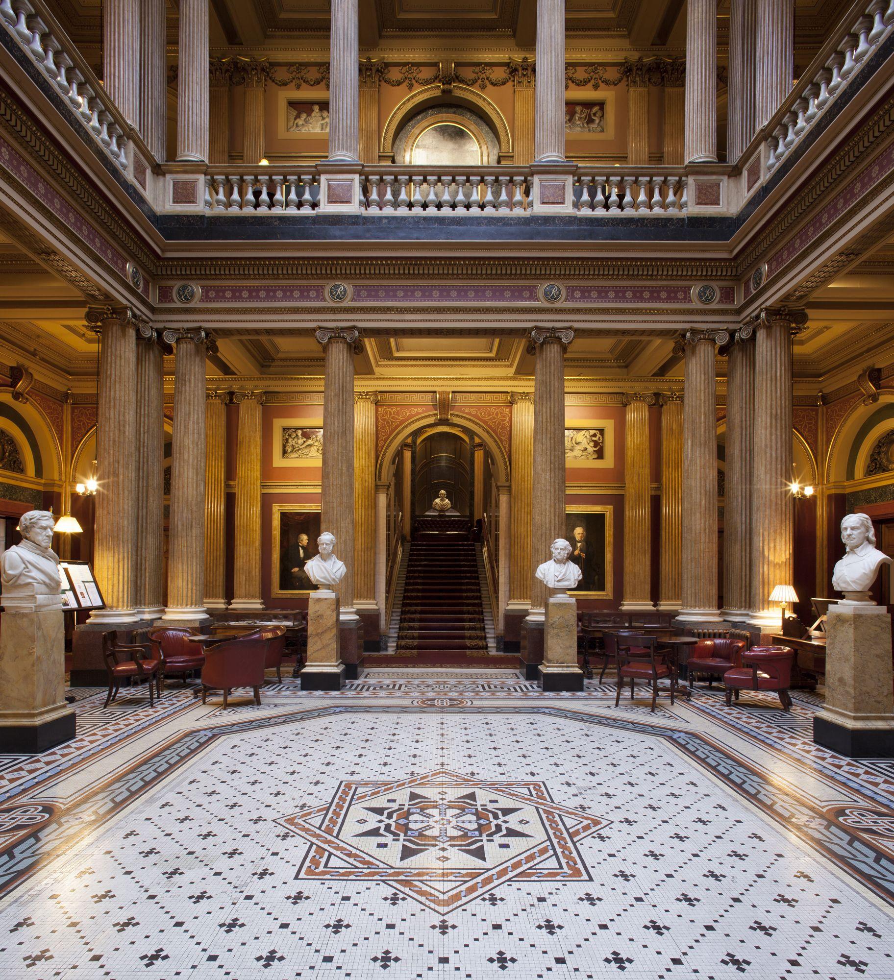 sant u0027ivo alla sapienza baroque architecture rome and pavilion
