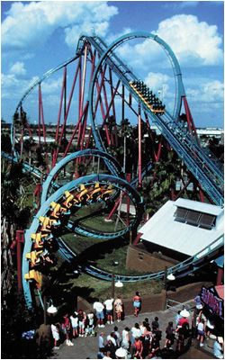 eac166c293c80aaa06974a9a1695926a - Ride Height Requirements Busch Gardens Tampa