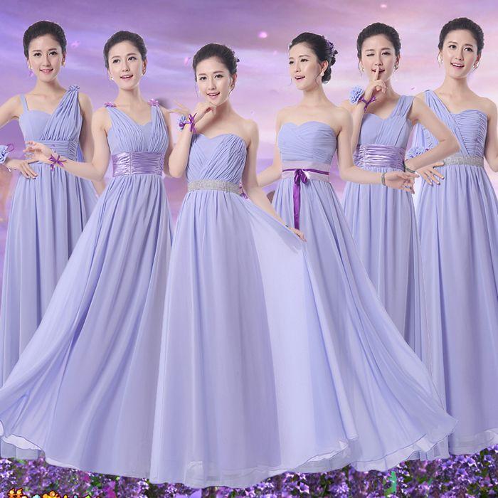 Imagen relacionada | vestidos | Pinterest | Vestiditos