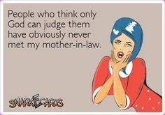 Quotes For Mean Mother In Law Quotes Mother In Law Quotes Law Quotes Love Quotes For Her