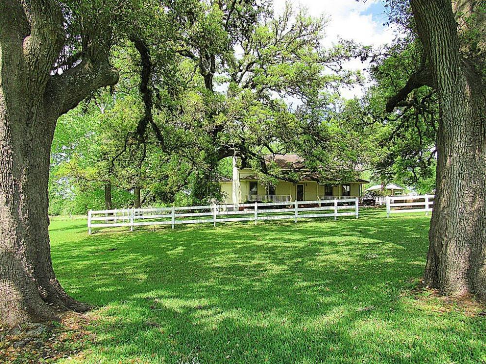 10455 Farm to Market 50, Brenham, TX 77833 (With images
