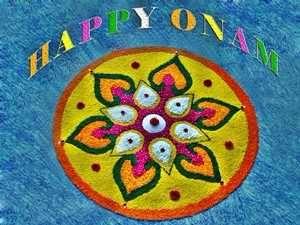 essay on kerala biggest festival onam for children short and long  essay on kerala biggest festival onam for children short and long paragraph onam story