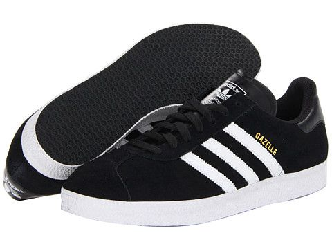 zapatillas adidas gazelle aliexpress