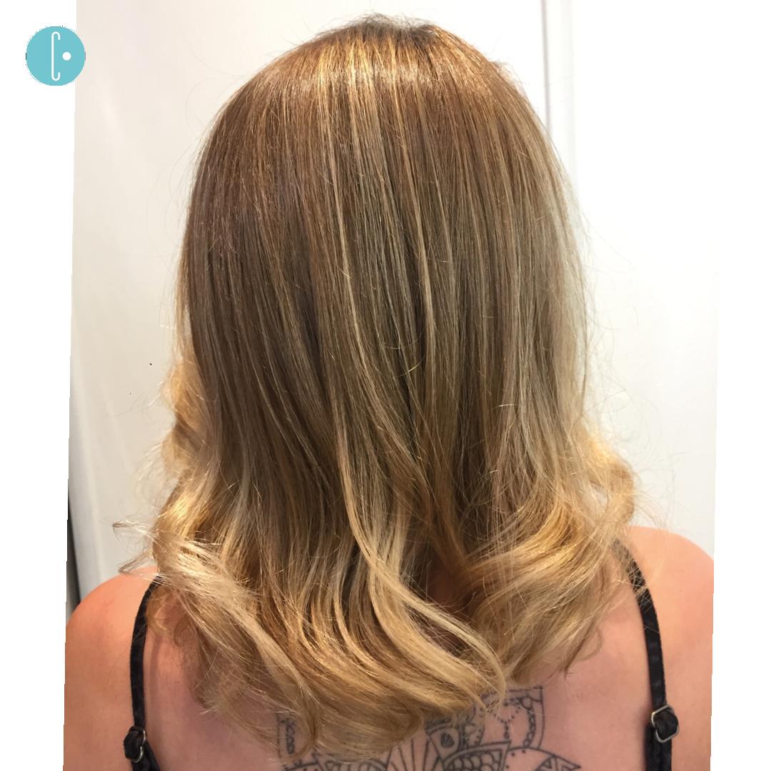 38+ Salon de coiffure lyon 3 des idees