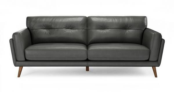 Axel 3 Seater Sofa New Club Dfs 3 Seater Sofa Dfs
