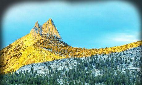 Cathedral Peak Yosemite | Cathedral-Peak-Yosemite-N-011.jpg