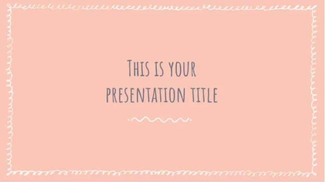 Best 62 Free Google Slides Themes Presentation Powerpoint In 2021 In 2021 Google Slides Themes Google Slides Presentation Template Free