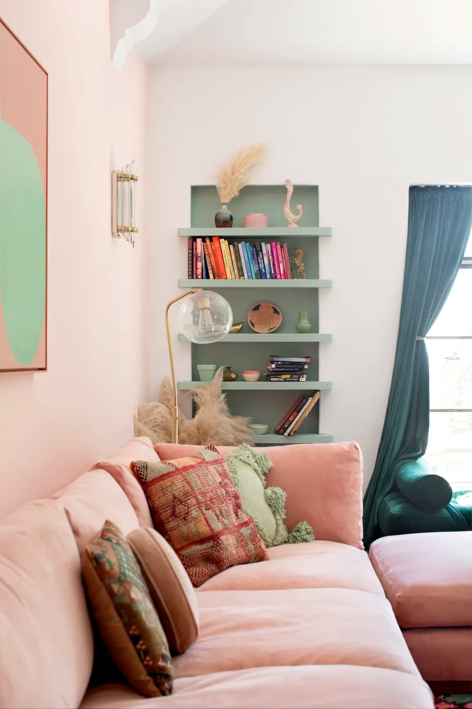 Photo of 22 Fresh Modern Living Room Ideas that are Anything but Boring