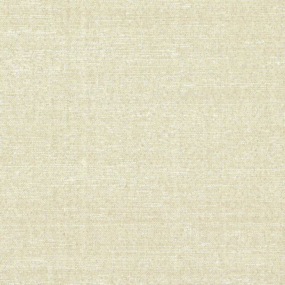 York Wallcoverings Ronald Redding Organic Cork Grasscloth Wallpaper LT3603 - The Home Depot#cork #depot #grasscloth #home #lt3603 #organic #redding #ronald #wallcoverings #wallpaper #york