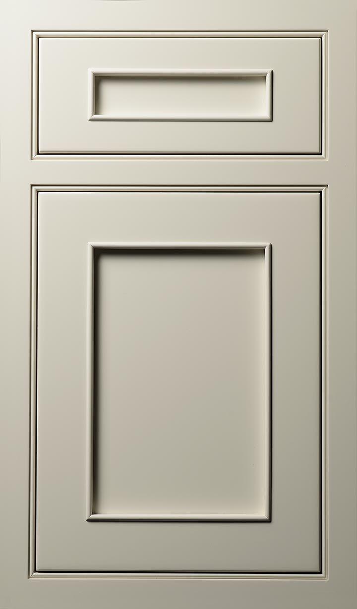 Door Styles Plain Fancy Kitchen Cabinet Door Styles Cabinet Door Styles Kitchen Cabinet Doors