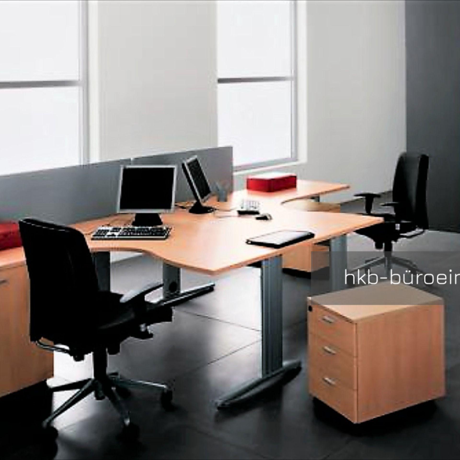 Büromöbel München