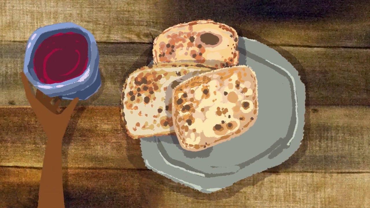 Explaning sacrifice urdu food youtube the originals