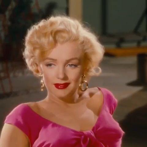 Photo of 1953