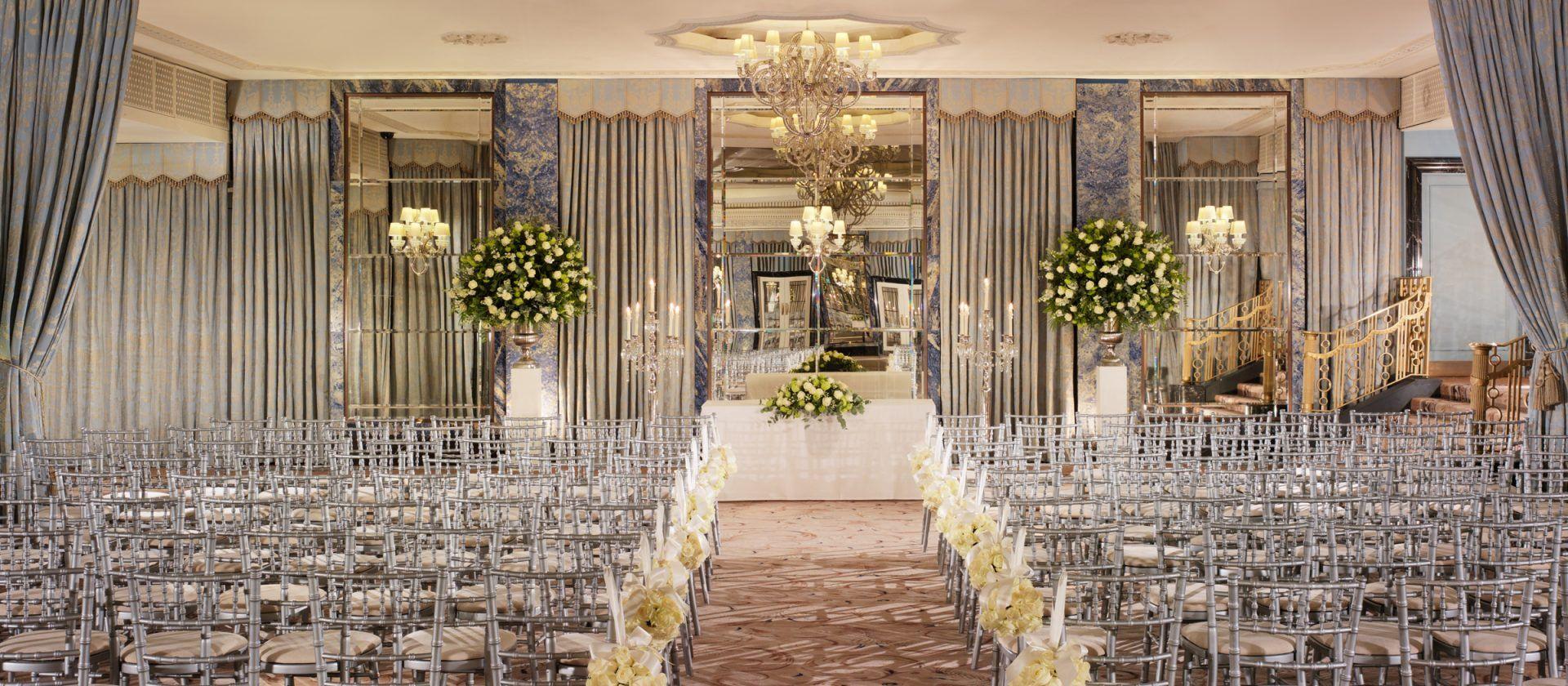 Wedding Venue West London Luxury wedding venues, Hotel