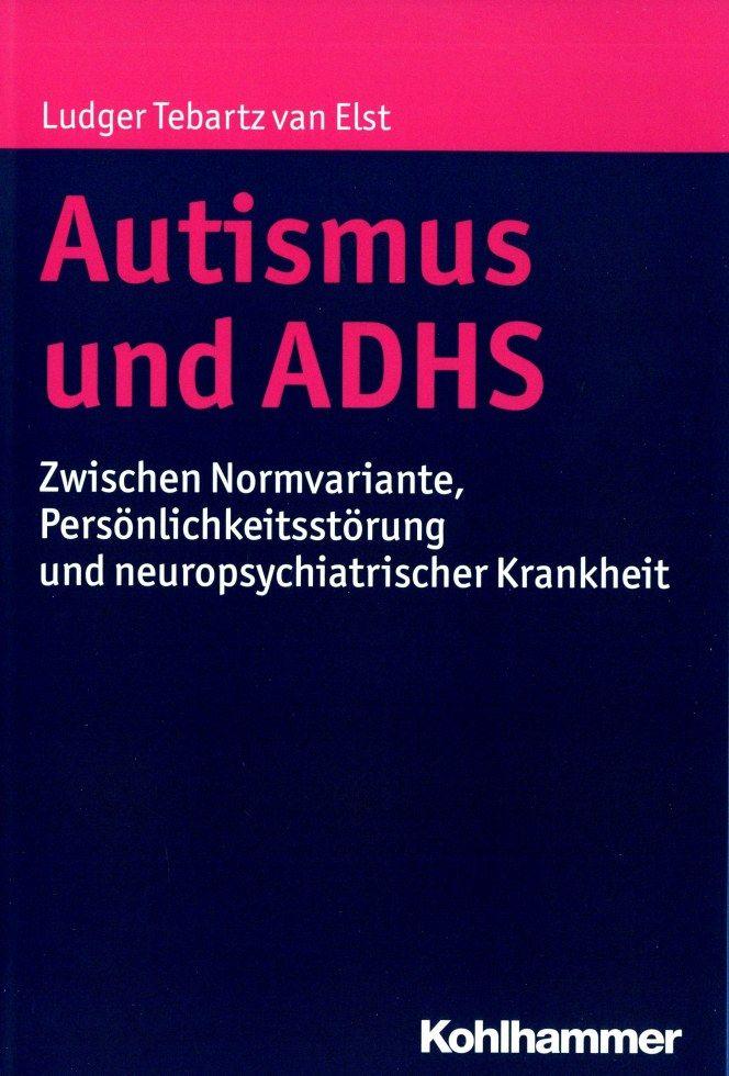 Blick ins Buch. Von Midvox.   Autismus   Pinterest