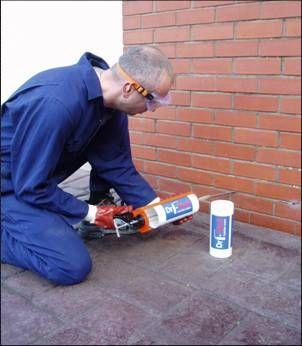 Image result for damp proofing benefits