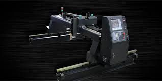 Different types of CNC cutting machine as CNC frame cutting