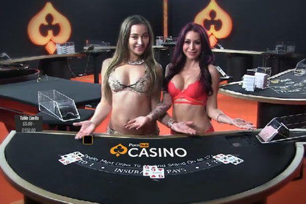 Casino poker strip edge water casino vancouver bc