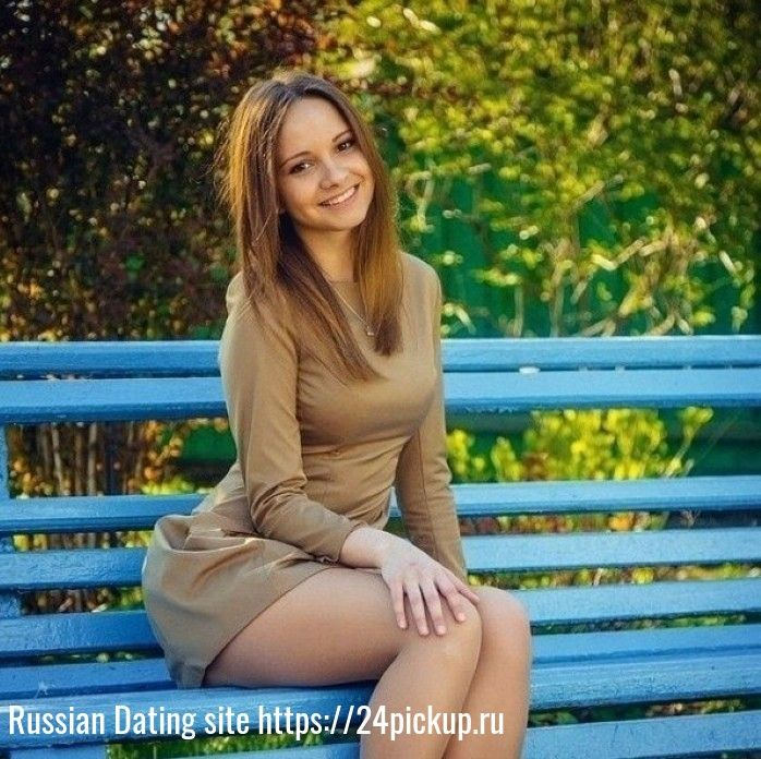 singapore online dating