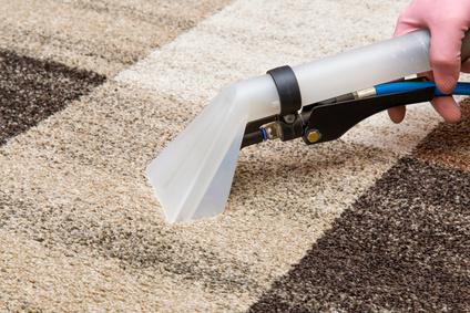 شركة تنظيف كنب فى دبى 0503044061 سما الامارات تنظيف مجالس وكنب بالبخار Steam Clean Carpet Carpet Steam Cleaning