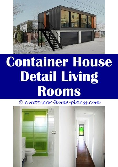 Virginia container homes for saletached lid containers home depotntainer construction in jamaica plans also containment haunted house ideas pinterest rh