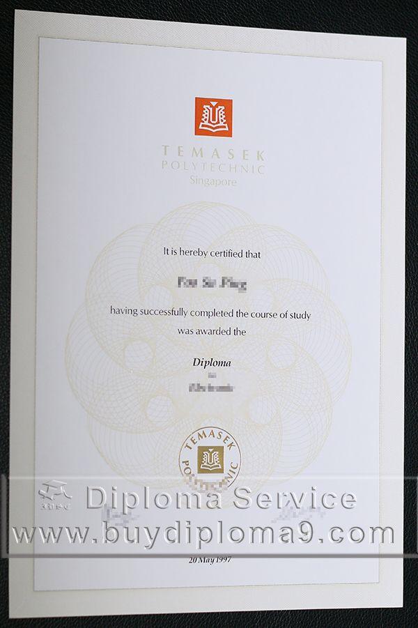 Temask degree, Buy diploma, buy college diploma,buy university