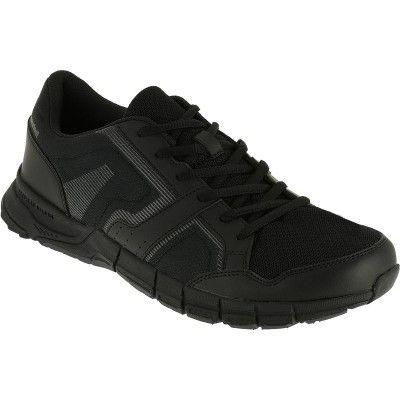 Buty Do Chodzenia Meskie Chodzenie Nordic Walking Buty Sportowe Meskie Propulse Walk 100 Newfeel Obuwie Do Aktywnego Marszu Shoes Hummel Sneaker Sneakers