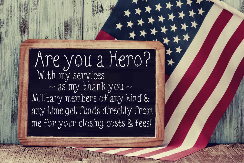 Attention Please Thank You Denverbuyeragent Blogspot Com 2018 03 Military Of Any Kind And Any Time Html Military Of Any Hero Military Military Branches