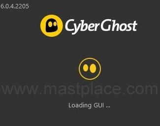 cyberghost free activation key 2014
