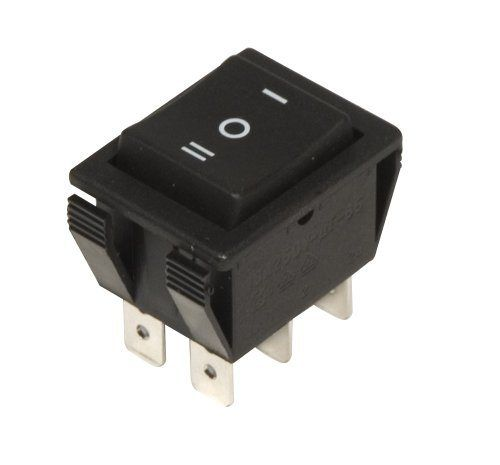 Ezip Rmb Switch For Currie Ezip Izip Electric Bicycles Http Www Bicyclestoredirect Com Ezip R Electric Bicycle Electric Bicycle Battery Bike Accessories