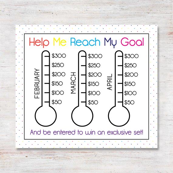 Help Me Reach My Goal Series My goals, Help me, Street