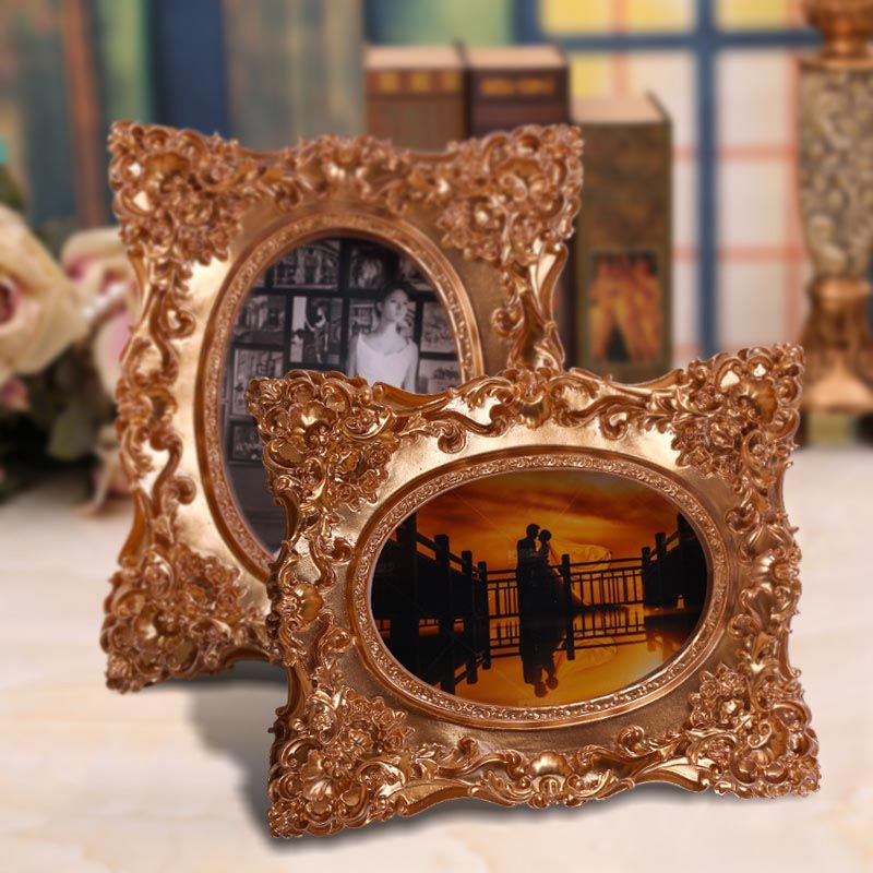 Bulk Gold Picture Frames | Frames | Pinterest | Frames ideas