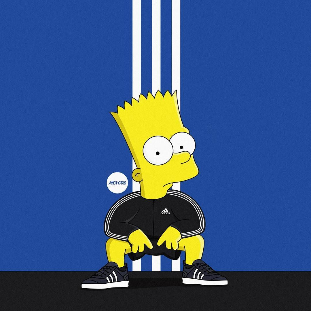 Pin By Arti Kornienko On The Simpsons